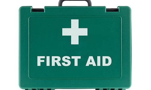 Best First Aid Kit Black Friday Deals 2021