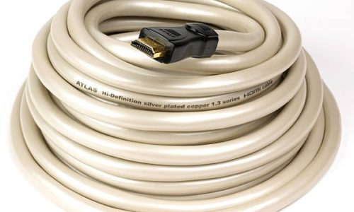 Best HDMI Cable Black Friday Deals 2021
