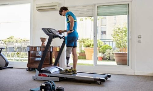 Best Treadmill For Home Black Friday Deals 2021