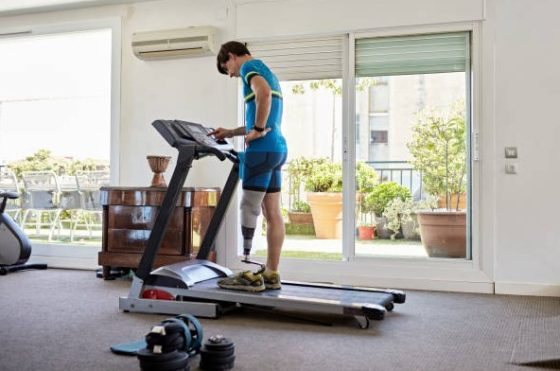 Best Treadmill For Home Black Friday Deals