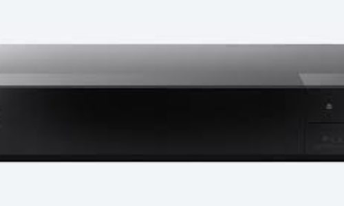 Sony BDP-S1700 Black Friday Deals 2021