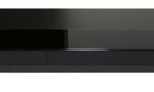 Sony BDP S6700 Black Friday Deals 2021