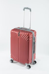 American Tourister Luggage Set Black Friday Deals